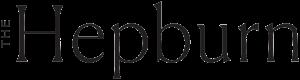 The-hepburn-logo-1
